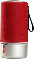 Rasberry Red(赤) LH0032020JP1004