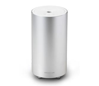 Aroma diffuser アロマディフューザー[中スペース用]